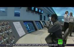 """روسيا-السعودية ومستقبل أسواق النفط .. أكثر من مليون مصاب بكورونا.. آخر المستجدات من """" آر تي"""""""