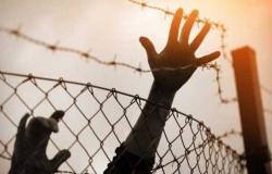 أسير أردني يدخل عامه الـ18 في سجون الاحتلال