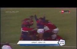 تقرير عن علاء ميهوب.. الموهوب - ملعب ONTime