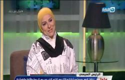 اسأل مع دعاء | الشيخ محمد ابو بكر يحرج دعاء فاروق على الهواء والسبب ...