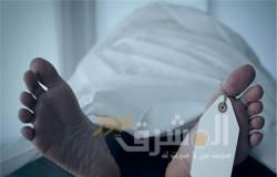 أحدهما مدمن خمور.. مصرع شابين سقطا من بناء بالقاهرة