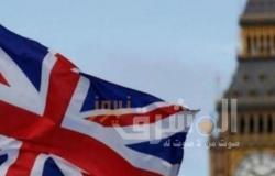 لندن: عدد الوفيات بكورونا سيتزايد خلال الأسبوعين المقبلين