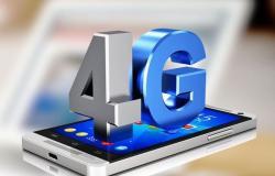 توقعات بانخفاض كبير في أسعار هواتف 4G خلال الأشهر القادمة