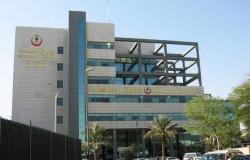السعودية تسجل 17 إصابة جديدة بكورونا.. والإجمالي يرتفع 2402 حالة