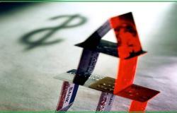 5 أحداث اقتصادية ينتظرها المستثمرون حول العالم هذا الأسبوع