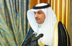 الطيران المدني السعودية تجدول رحلات مخصصة لعودة المواطنين من الخارج