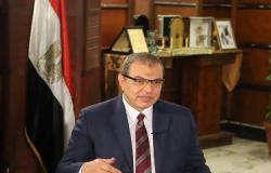 مصر تحصّل مليوني جنيه مستحقات عاملين مصريين بالسعودية