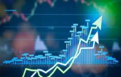 محدث..الأسهم الأمريكية ترتفع 7%بالختام مع تباطؤ معدل إصابات كورونا