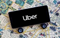 """""""أوبر"""" تتعهد بتسهيل إيجاد فرص عمل لسائقيها في الولايات المتحدة"""