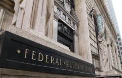 الفيدرالي يخطط لإجراء جديد يعزز إقراض الشركات الصغيرة