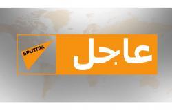 وكالة: التحالف بقيادة السعودية سيعلن وقف إطلاق النار في اليمن منتصف الليل