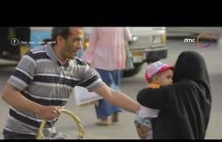 ورطة إنسانية - شوف جدعنة المصريين مع ست كبيرة محتاجة مساعدة