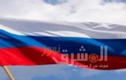 روسيا تكشف عن الأماكن الأكثر خطورة لتفشي كورونا في سوريا