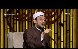لعلهم يفقهون - مجلس التفسير | سورة آل عمران الآية ١١| الخميس 9/4/2020 | الحلقة الكاملة