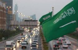 السعودية تخصص 25 مليون دولار لدعم جهود اليمن في مكافحة كورونا