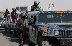 الحوثيون يعلنون إسقاط طائرة استطلاع للتحالف غربي صعدة