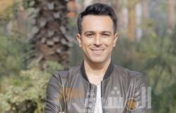 """هيثم نبيل يتعاون مع محمد رمضان في مسلسل """"البرنس"""""""