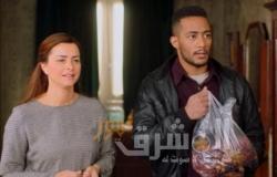 """تصرفات محمد رمضان في """"البرنس"""" تثير تساؤلات الجمهور"""