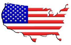 نصف الولايات الأمريكية تتجه لتخفيف تدابير الإغلاق