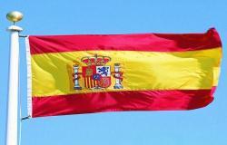 إسبانيا تتوقع انكماش الاقتصاد 9.2% خلال العام الحالي