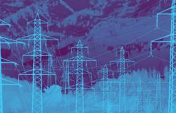 ترامب متخوف من قرصنة شبكة الكهرباء الأمريكية