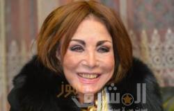 تعرف على.. سر غيرة العندليب من الفنانة القديرة لبنى عبد العزيز بسبب فريد الأطرش