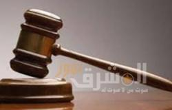 محاكمة 3 متهمين بحيازة مواد مفرقعة وألعاب نارية
