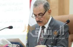 تموين كفر الشيخ: ضبط 10 أطنان ملح غير صالح للاستهلاك الآدمي