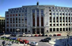 التشيك تخفض معدل الفائدة 75 نقطة أساس