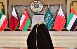 دول الخليج تبحث خطط عودة انسيابية النقل البري الدولي بعد انحسار كورونا
