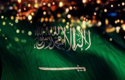مسؤول حكومي: السعودية الرابعة عالميا في تقنية 5G والعاشرة في سرعات الإنترنت