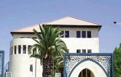 الحكومة الاردنية تقدم إيضاحات هامة حول دوام الموظفين