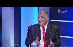 ملاعب الأبطال - طارق سليم: مدرب المنتخب يجب أن يكون متفرغ وتوليه تدريب نادي خطأ