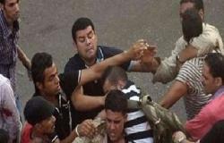 البحث عن ناشر فيديو لمشاجرة في دولة مجاورة على انه بالأردن