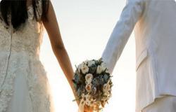 دراسة: حفل زفاف إربد تسبب في تفشي فيروس كورونا في الأردن