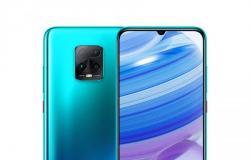 ردمي تعلن عن أرخص هاتف 5G في السوق