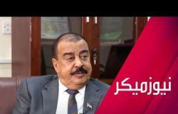 اللواء أحمد بن بريك يكشف موقف السعودية من المجلس الانتقالي الجنوبي والدعم الإماراتي