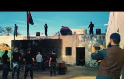 """شاهد الفيلم السينمائي الشهير """"شوغالي"""" عن خطف عالم روسي في ليبيا يملك معلومات سرية!"""