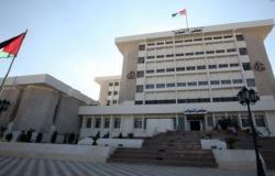محاولات «تفكيك اللغز»… نواب الأردن: «غيبوبة اختيارية»… وأين «عدو الدولة» الجديد؟