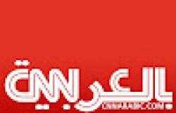 ملحم زين يرد لأول مرة عبر CNN على انتقادات حفله في رأس السنة رغم قيود كورونا