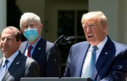 """""""تباطؤ تغير المناخ وتعديل استراتيجية أمريكا"""".. جوانب مُضيئة لفيروس """"كورونا"""""""