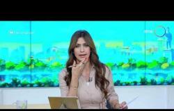 """8 الصبح - محافظة الفيوم تواصل توزيع الكمامات مجاناً على سكان المناطق المعزولة بسبب """"كورونا"""""""