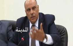 الأردن : 60% نسبة موظفي القطاع العام المتواجدين في عملهم