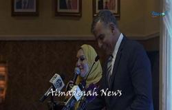 الاردن : توصية بفتح المساجد والمقاهي بدءًا من 7 حزيران