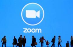Zoom تخطط لطرح تشفير قوي للعملاء الذين يدفعون