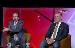 جمهور التالتة - علاء عزت: نادي الزمالك عايز قضية لقب القرن مفتوحة عشان يتاجر بيها