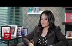 بتوقيت مصر : استعراض لتجربة نواب المحافظين الشباب في مصر