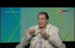 """فقرة رقم وتعليق ..إجابات نارية من """"شريف عبد الفضيل""""حسام البدري كاد ان يقضي على مسيرتي - Be ONTime"""