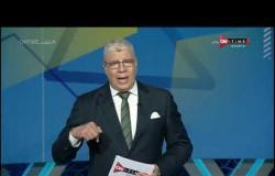 ملعب ONTime - حلقة الثلاثاء 2/6/2020 مع أحمد شوبير - الحلقة الكاملة