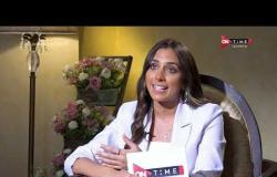 لقاء خاص - محمود فتح الله: الأزمات الإدارية في الزمالك خلال تواجدي ظلمت لاعبين كثيرين داخل النادي
